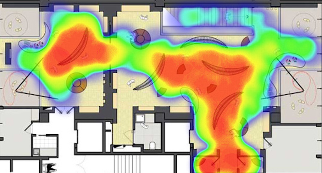 heat-map-2